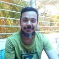 Jeanfreddy Gutierrez