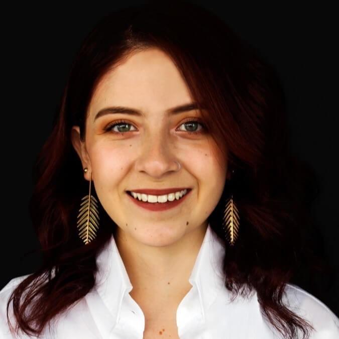 Laura Castaño