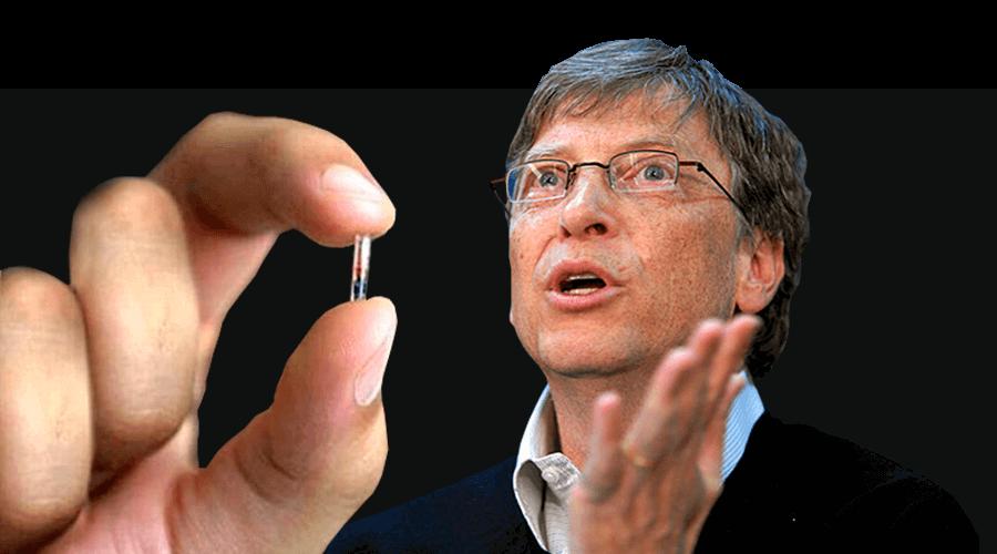 Con 'la vacuna obligatoria para la Covid-19' no se implantará un ...