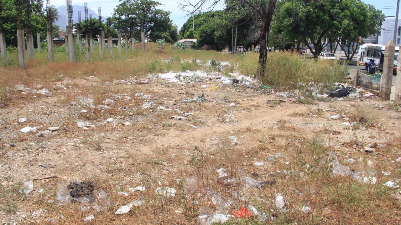 La Granja - Valledupar