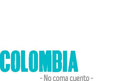 Colombiacheck